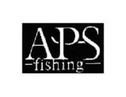 APS FISHING