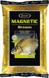 Zanęta LORPIO Magnetic Bream 2kg