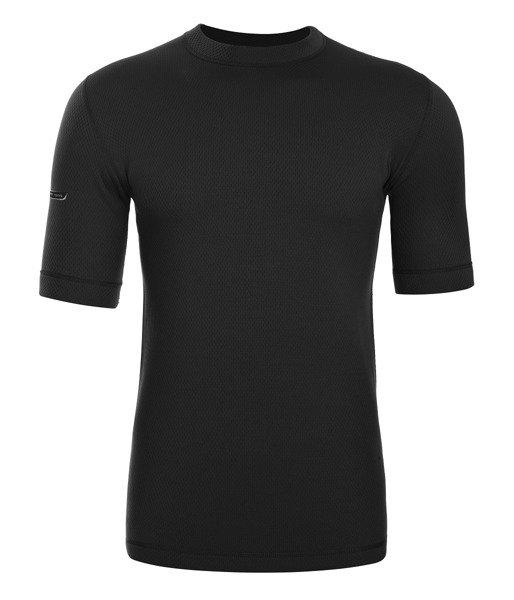 48449eac05fe2c Koszulka termoaktywna GRAFF 903-1 Duo-Skin 300 Kliknij, aby powiększyć.  Graff. Graff