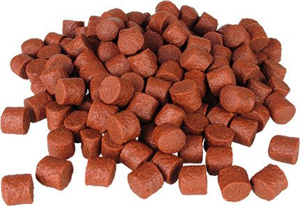 Pellet LORPIO Red Halibut 0,7kg
