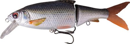 Wobler SAVAGE GEAR 3D Roach Lipster 18,2 cm SF